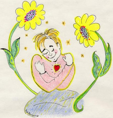 self-hug-carol2