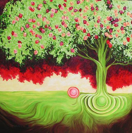 fruit-tree-diana-durr